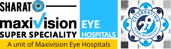Sharat Maxivision Eye Hospitals