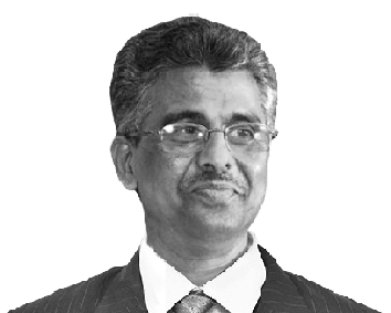 Athmanathan Ganesan<