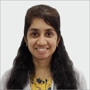 Cornea Doctor In Hyderabad Dr Bhanu Prakash