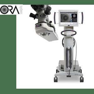 Cataract Surgery Technology In Hyderabad
