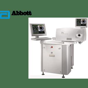 Laser Eye Treatment Technology In Hyderabad