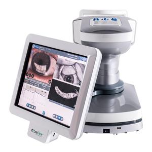Eye Care Technology Visumax Zeiss Technology In Hyderabad