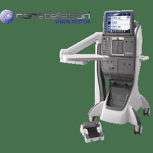 Vitreo Retina Surgeries Technology In Hyderabad